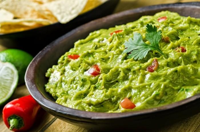 la-recette-avocat-thon-recette-avec-avocat-guacamole-avocado