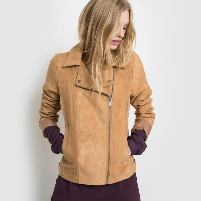 la-redoute-veste-superbe-beau-perfecto-femme-idee-comment-s-habiller