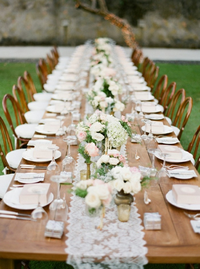 la-table-decore-mariage-boheme-chic-comment-faire