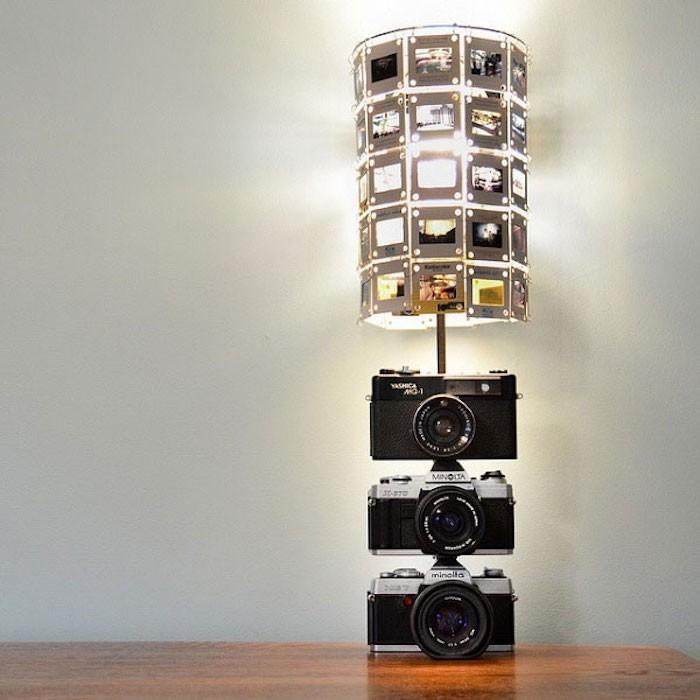 idee-bricolage-diy-fabriquer-lampe-diapositifs-diapos-que-faire-appareil-photo