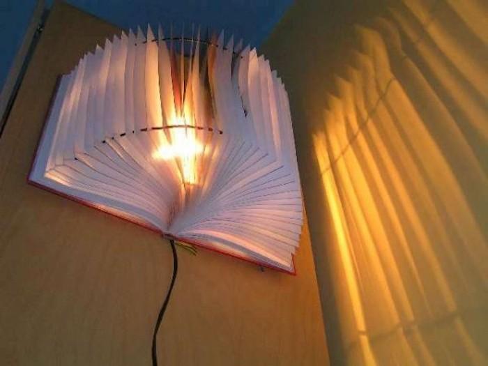 idee-deco-lampe-design-original-livre