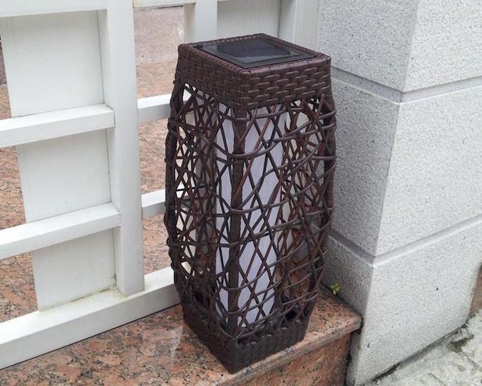 lampe-lampadaire-exterieur-solaire-pour-eclairage
