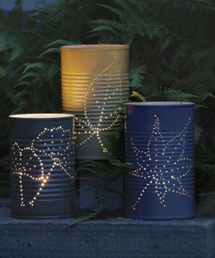 lampe-origibale-bidon-baril-idee-deco-diy