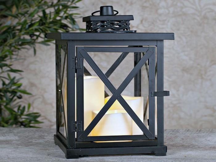 lanterne-solaire-exterieur-eclairage-jdeco-jardin
