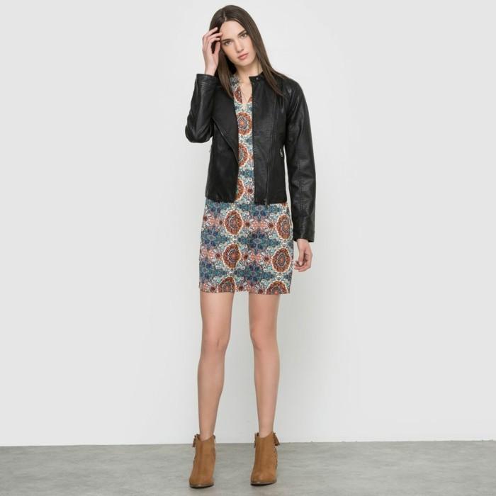 laredoute-veste-en-cuir-marron-femme-idee-s-habiller-bien