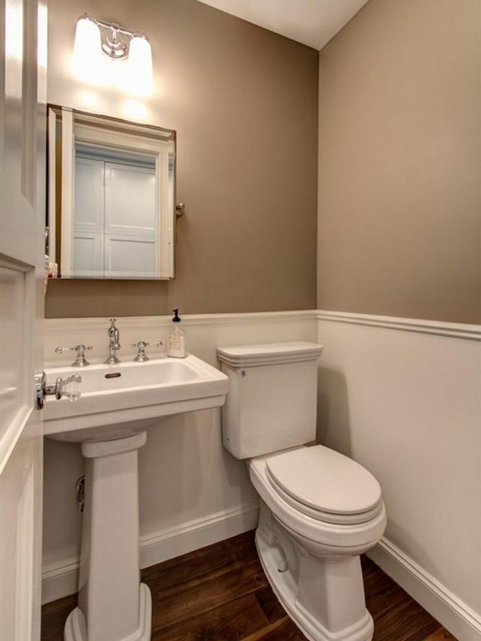 lavabo-colonne-amenagement-petite-salle-de-bain