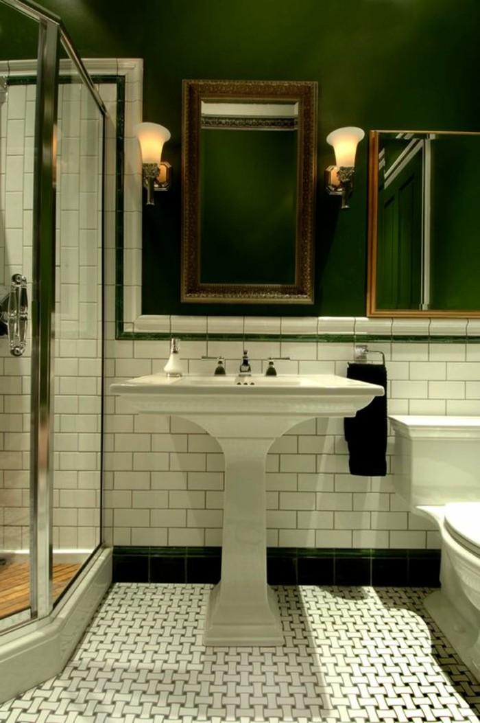 lavabo-colonne-blanc-colonne-lavabo-appliques-murales