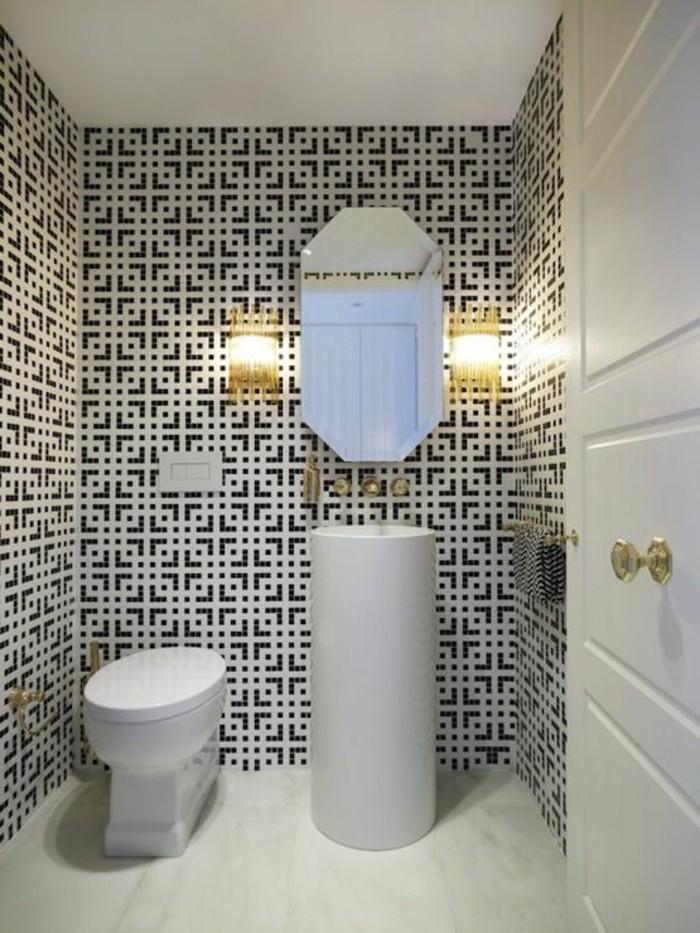 lavabo-colonne-blanche-design-simple-colonne-lavabo