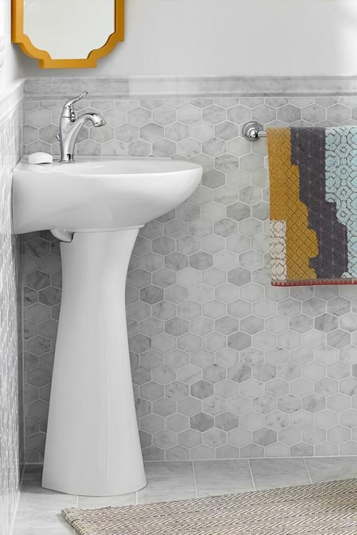 lavabo-colonne-design-de-lavabo-vintage-blanc-vasque-sur-pied