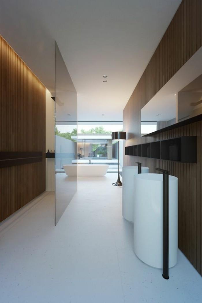lavabo-colonne-deux-vasques-a-poder-colonnes-espace-modere
