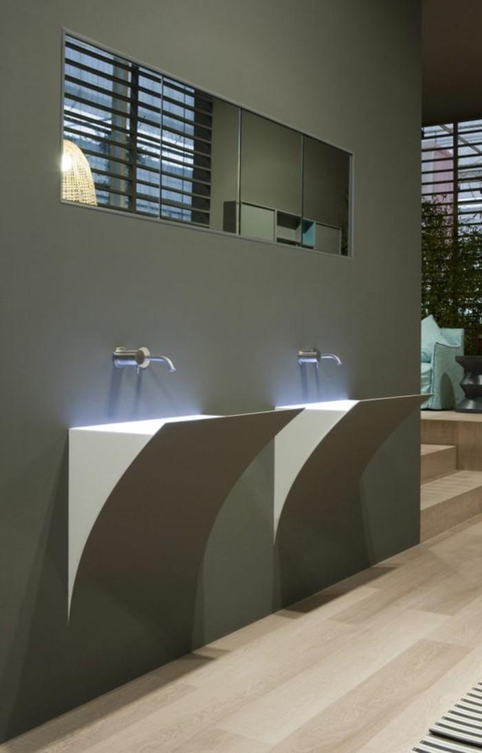 lavabo-colonne-deux-vasques-colonnes-style-moderne