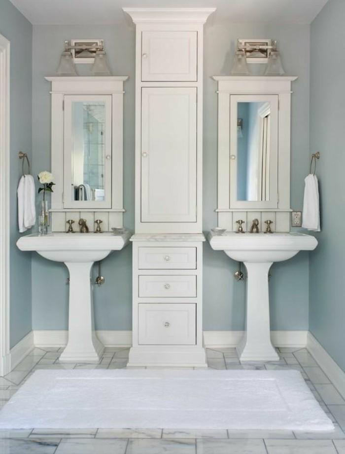 lavabo-colonne-deux-vasques-sur-pied-salle-de-bainepuree
