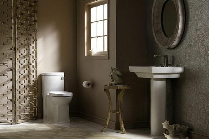 lavabo-colonne-salle-de-bain-neutre-vasque-pied