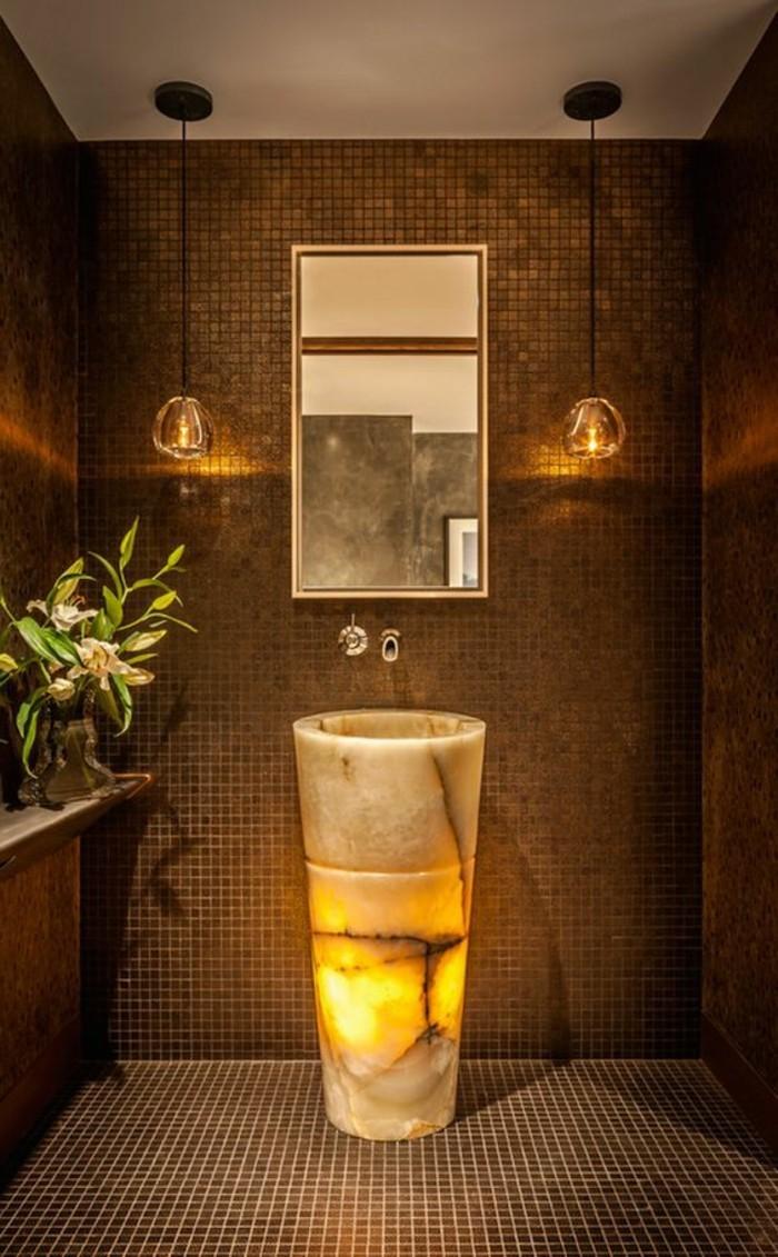 lavabo-colonne-vasque-originale-lavabo-lumineux-sous-miroir-rectangulaire