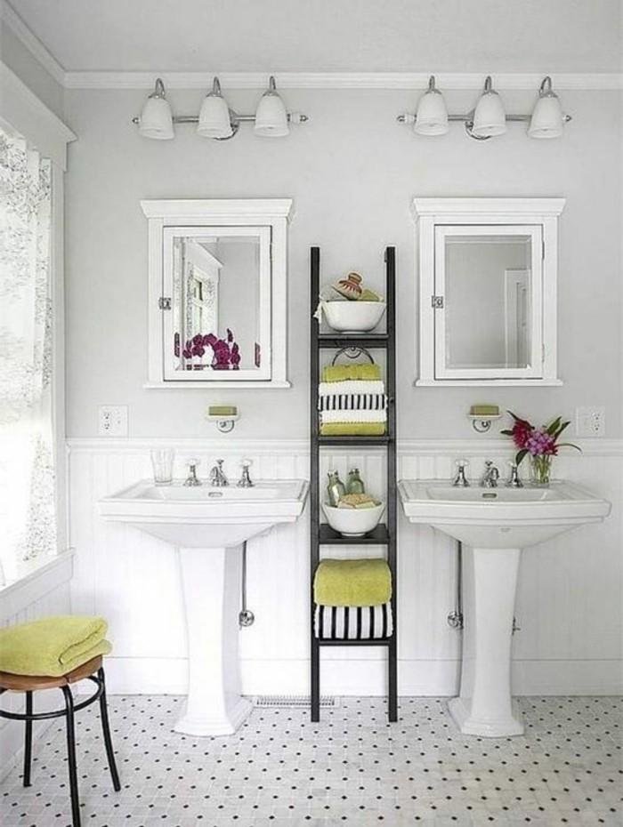 lavabo-colonne-vasques-colonnes-pour-salle-de-bain-idees-deco