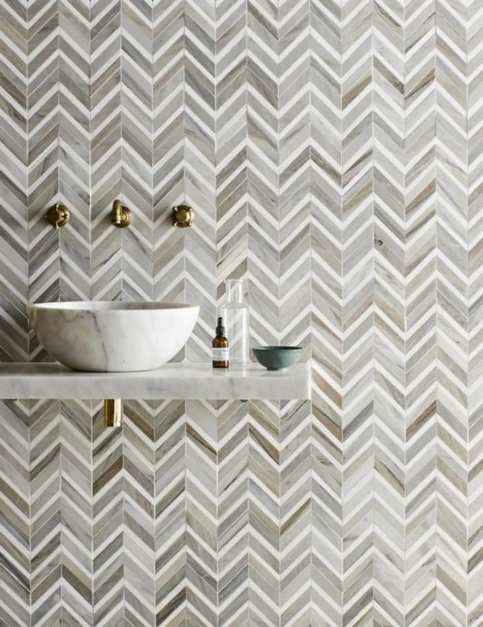 lavabo-en-pierre-blanche-vasque-de-salle-de-bain-ovale