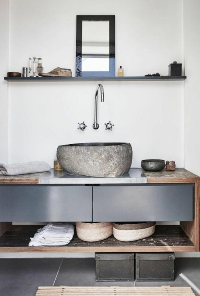 lavabo-en-pierre-de-riviere-grise-salle-de-bain-rustique