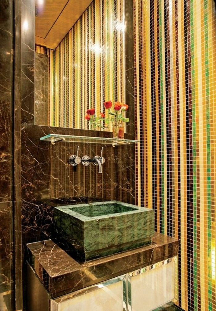 lavabo-en-pierre-design-rectangulaire-idee-deco-salle-de-bain