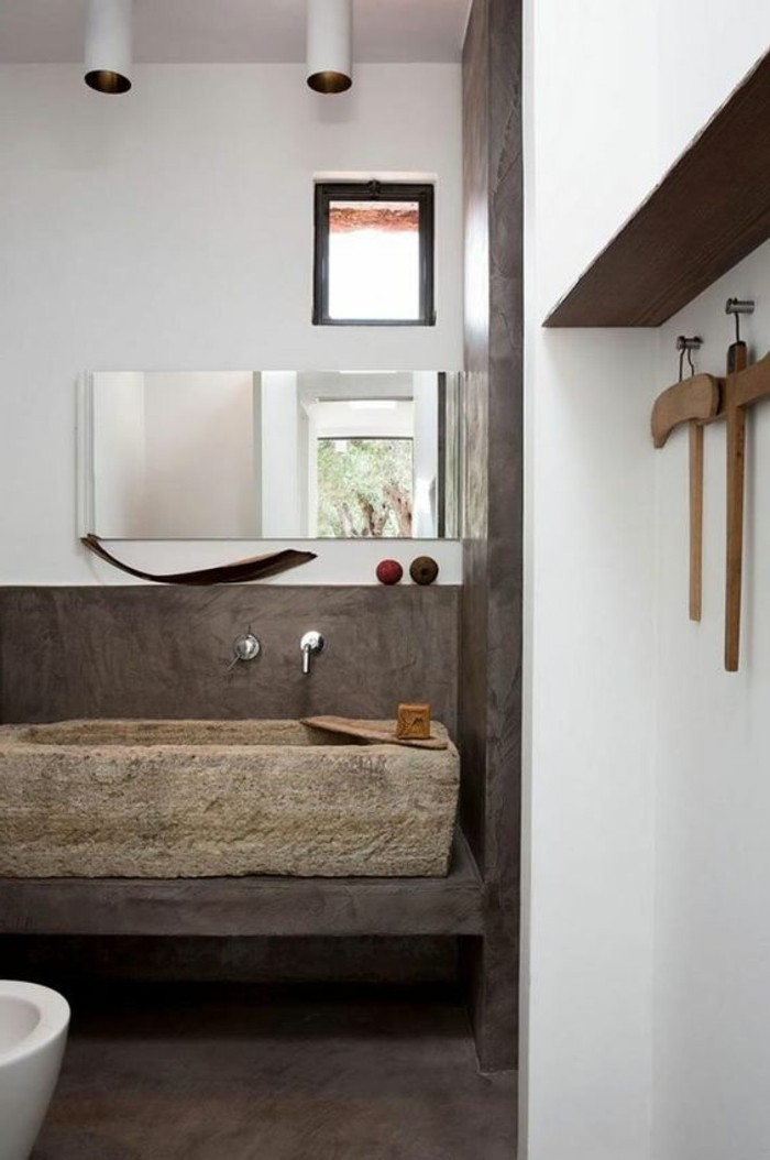lavabo-en-pierre-grand-lavabo-en-pierre-naturelle-design-rustique