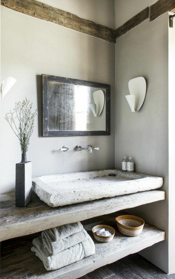 lavabo-en-pierre-lavabo-a-poser-blanc-rectangulaire