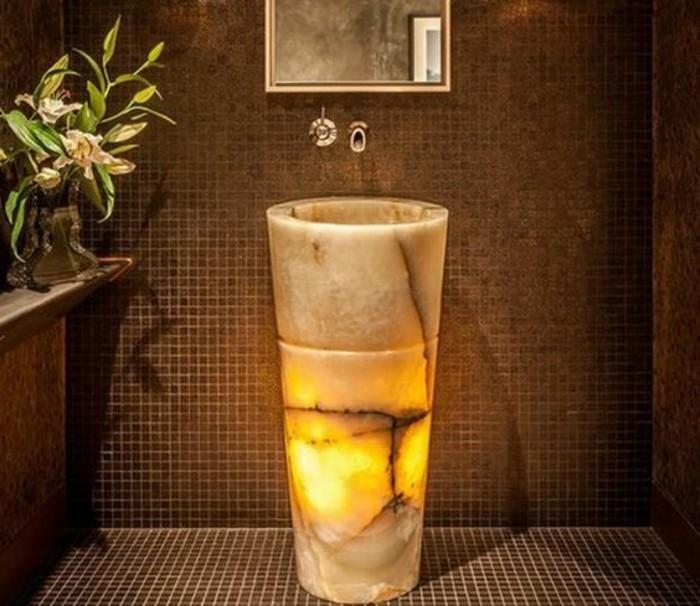 lavabo-en-pierre-lavabo-coonne-en-pierre
