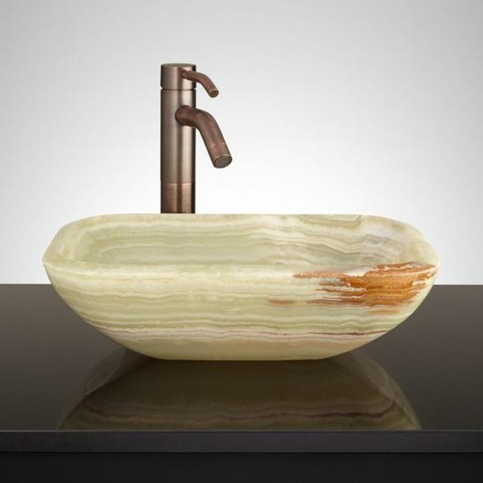 lavabo-en-pierre-lavabo-onyx-original-lavabo-taille