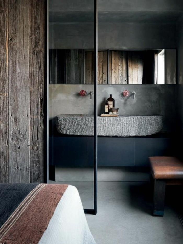 lavabo-en-pierre-lavabo-pierre-salle-de-bain