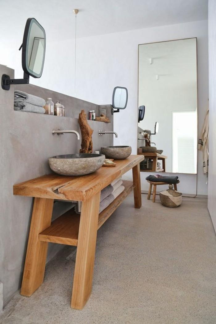 lavabo-en-pierre-meuble-sous-lavabo-en-bois-salle-de-bain-blanche