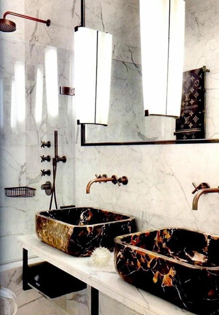lavabo-en-pierre-naturelle-design-cool-grand-miroir-mural