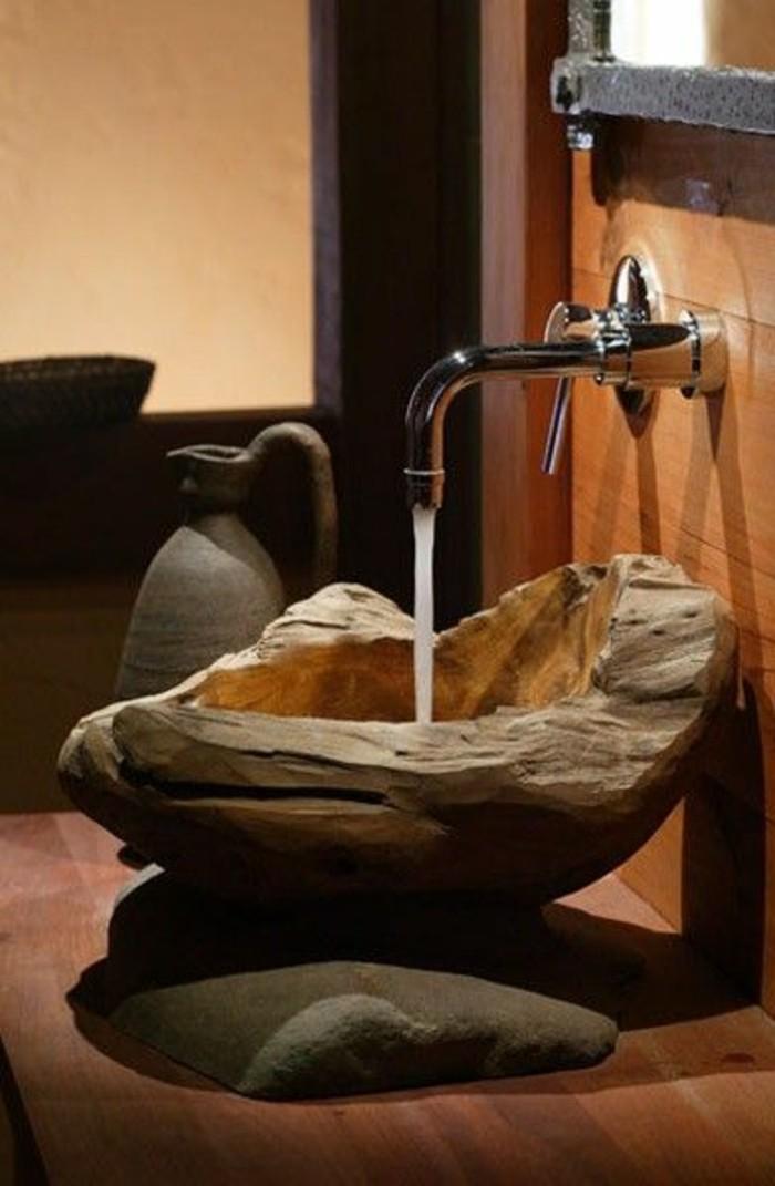 lavabo-en-pierre-naturelle-design-original-de-lavabo-de-salle-de-bain
