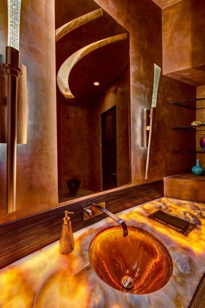 lavabo-en-pierre-naturelle-onyx-lavabo-lumineux-onyx