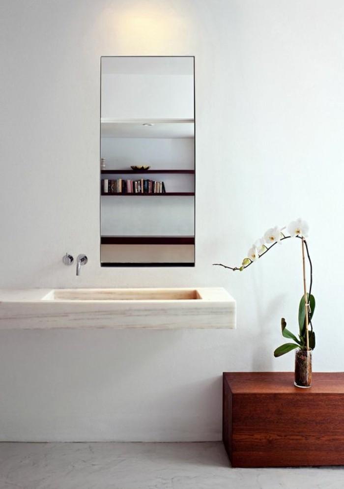 lavabo-en-pierre-salle-de-bain-style-epure-ambiance-blanche