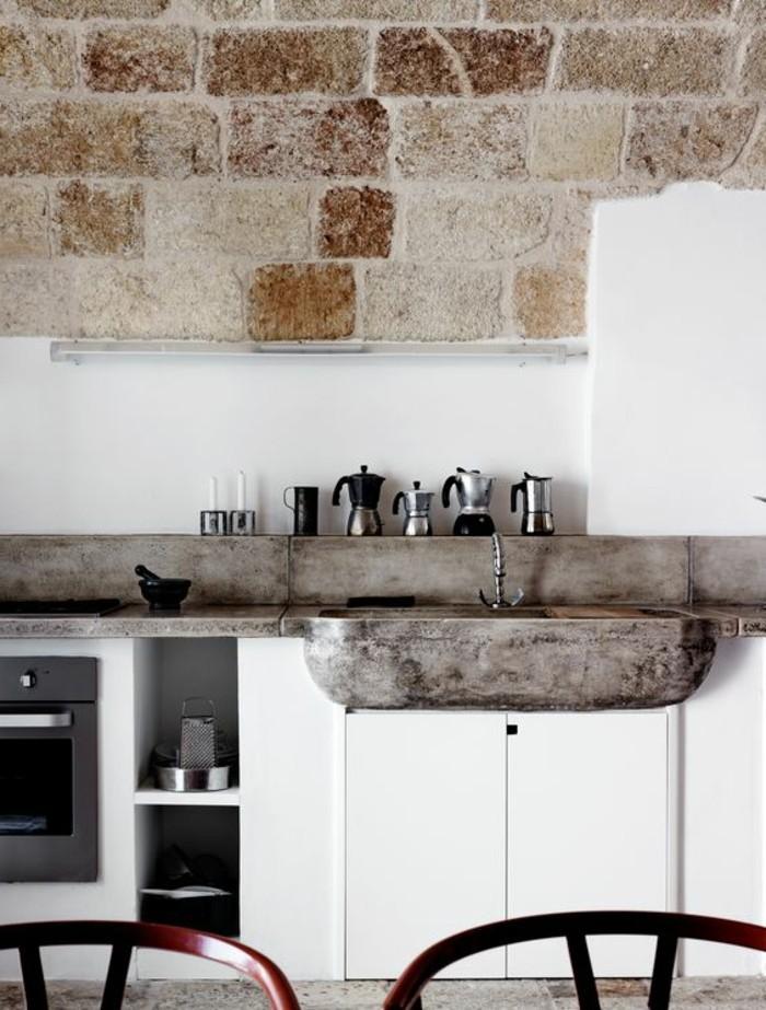 lavabo-en-pierre-vasque-originale-en-matiere-naturelle