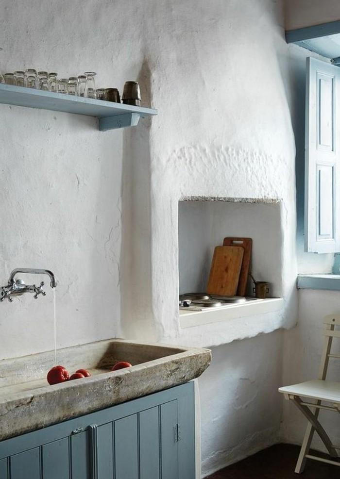 lavabo-en-pierre-vasque-rectangulaire-vasque-a-poser