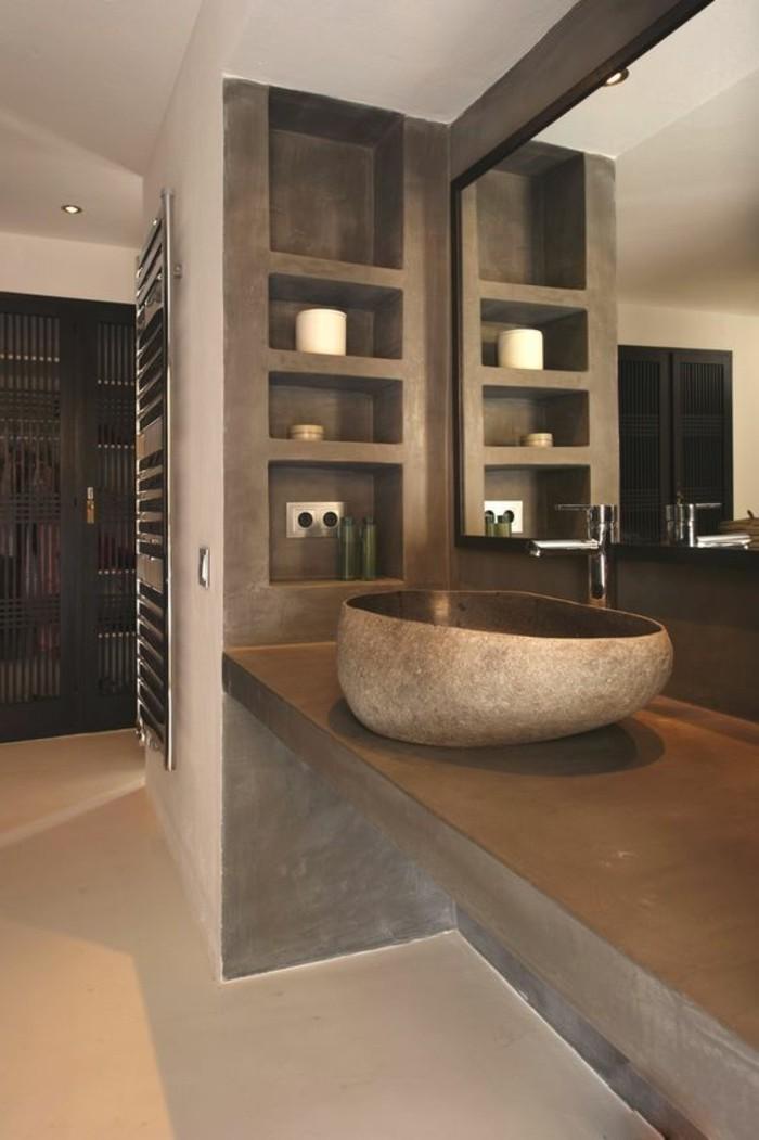 lavabo-en-pierre-vasque-salle-de-bain-pierre-de-riviere