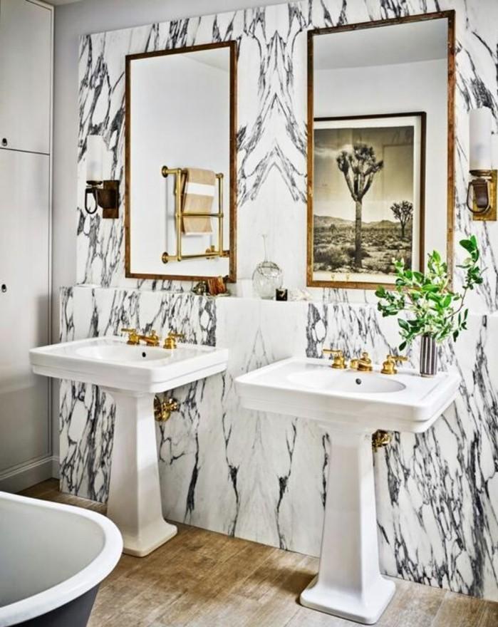 lavabo-retro-deux-lavabos-de-salle-de-bain-retro