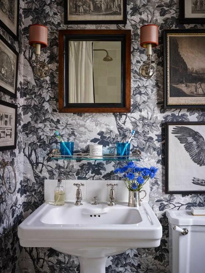 lavabo-retro-lavabo-colonne-appliques-murales