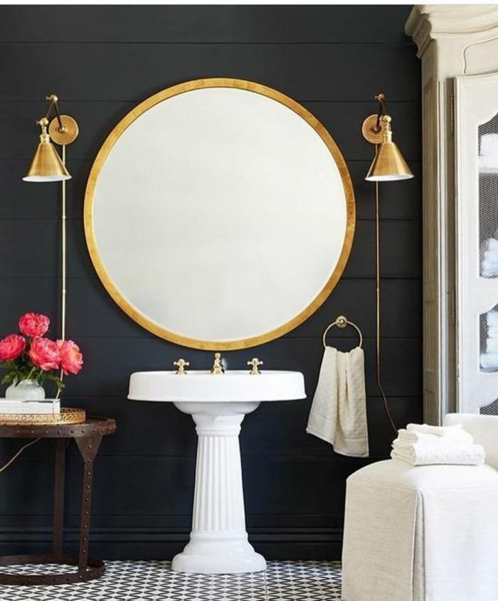 lavabo-retro-lavabo-colonne-blanc-grand-miroir-rond