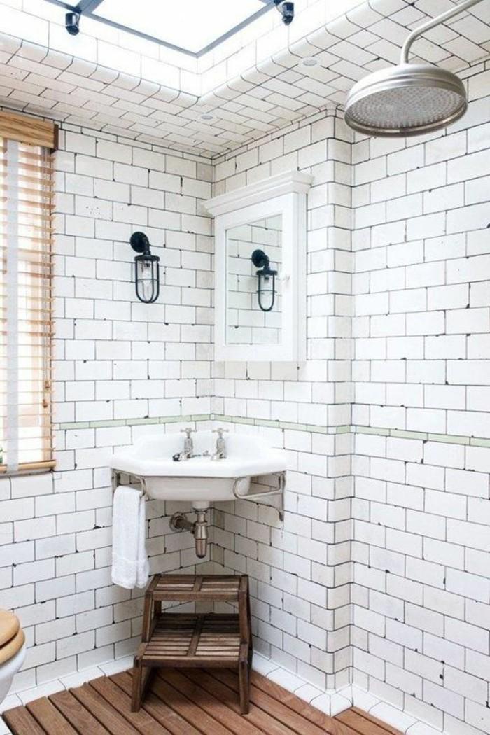 lavabo-retro-lavabo-d'angle-vintage-carreage-mural-blanc