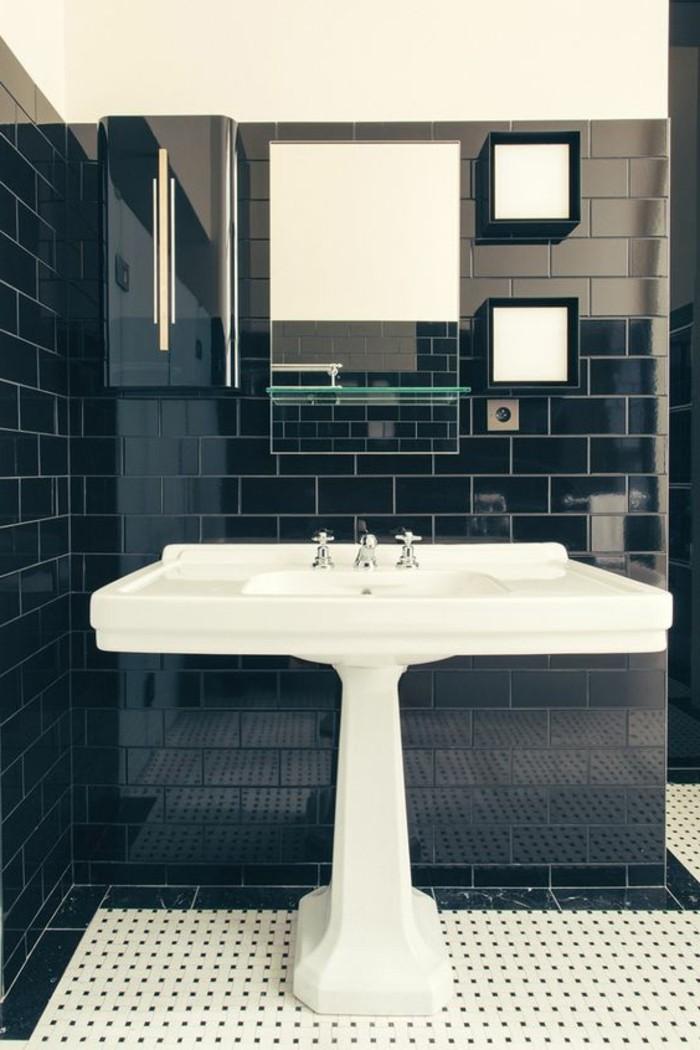 lavabo-retro-lavabo-sur-colonne-blanc-et-mur-noir
