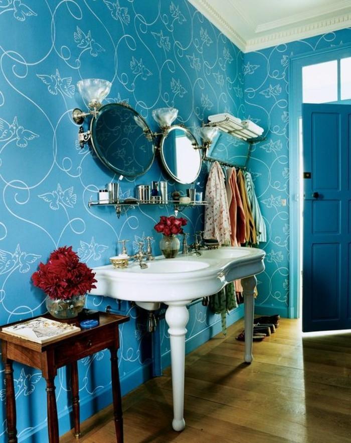 lavabo-retro-lavabo-sur-pied-meubles-deco-vintage-charmante