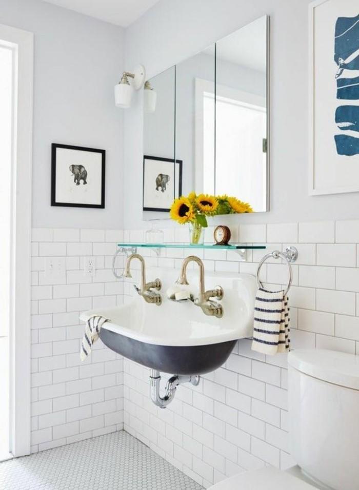 lavabo-retro-lavabo-suspendu-en-noir-et-blanc
