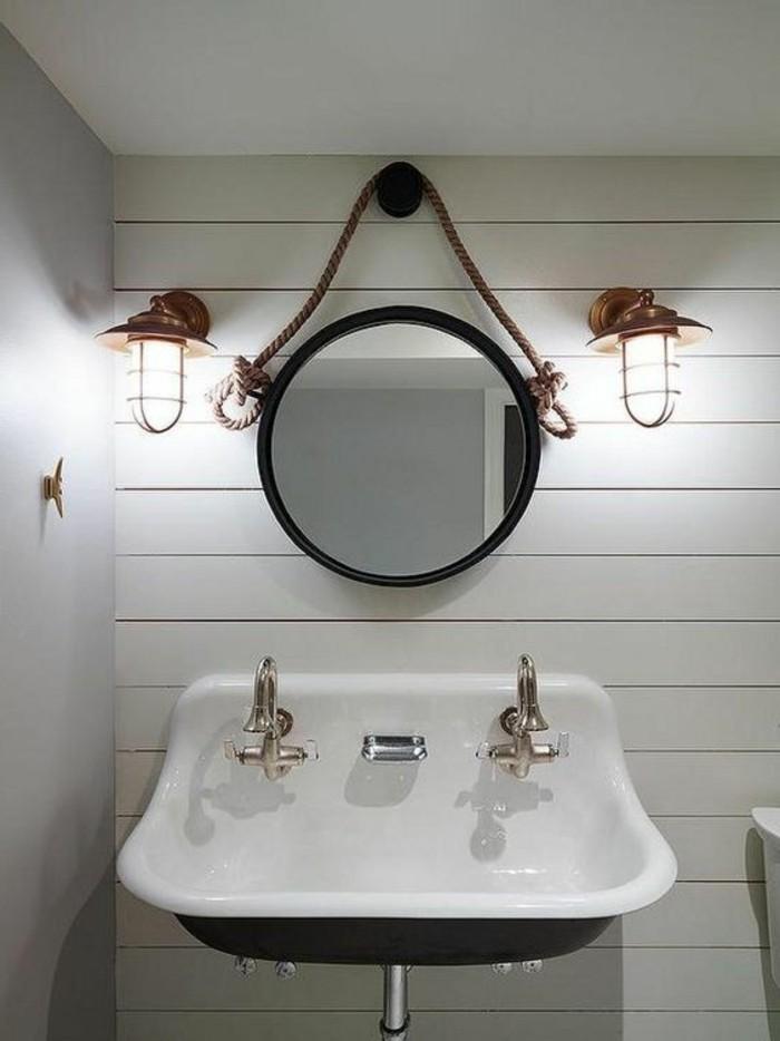 lavabo-retro-lavabo-suspendu-miroir-rond-et-lambris-blanc