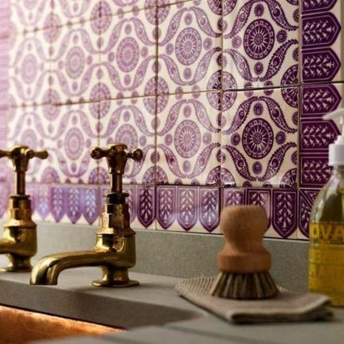 lavabo-retro-lavabo-vintage-papier-peint-graphique-equipement-salle-de-bain