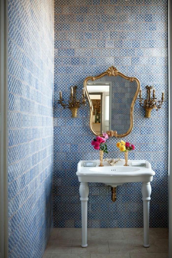 lavabo-retro-style-vintage-dans-la-salle-de-bain
