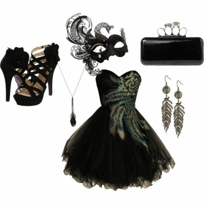 le-bal-masque-masque-noir-soiree-parfait-magnifique-idee