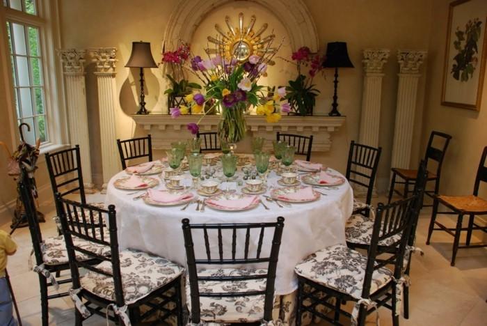 le-diner-paques-parfait-deco-table-paques-luxueuse-table-somptueuse-attention-aux-details