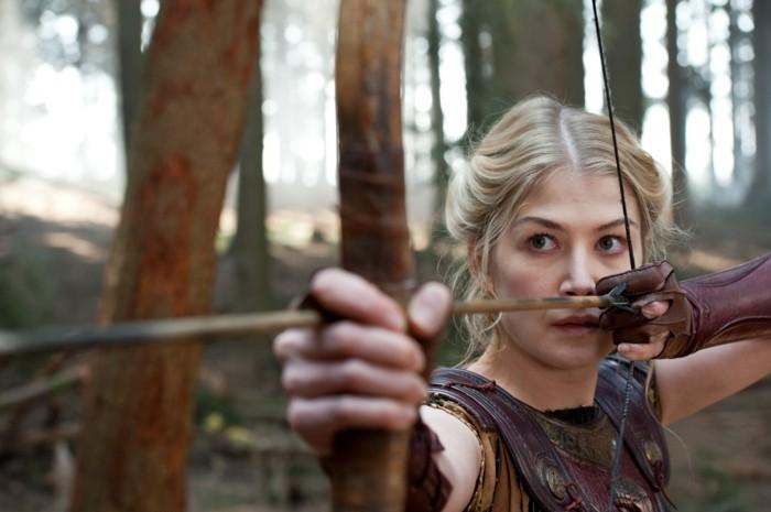 le-personnage-d-Andromeda-de-La Colère-des-Titans-personnage-archer-fabriquer-un-arc-en-bois
