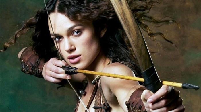 le-personnage-de-genevievre-dans-le-film-le-roi-arthur-de-2004-personnage-archer-bonne-intepretation-arc-medieval