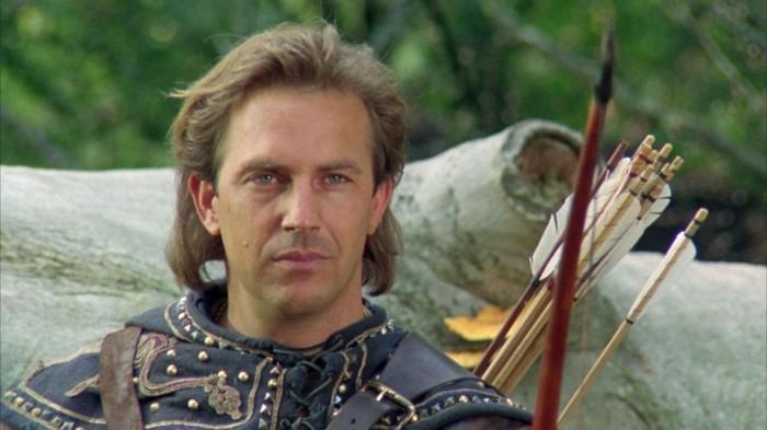 le-personnage-de-robin-des-bois-representation-de-l-archer-dans-la-litterature-fabriquer-un-arc-kevin-costner